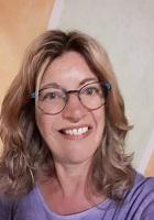 Kathrin Gesch